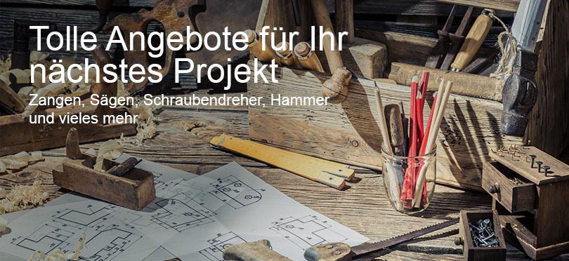 01_naechstes_projekt